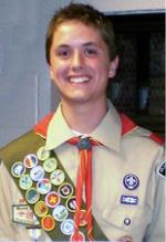 Pip-in-BSA-uniform