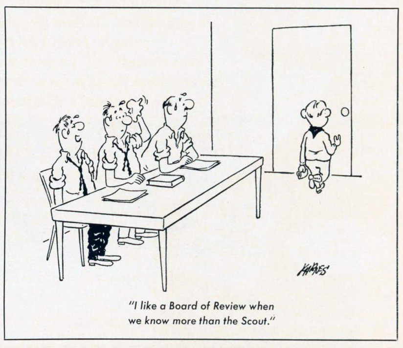 Cartoon-1960-Board-of-Review