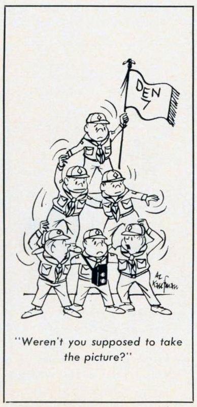 Cartoon-1965-Cub-Pyramid