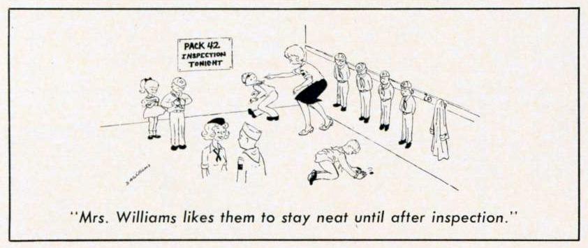 Cartoon-1966-Inspection