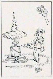 Cartoon-1966-Overcooked