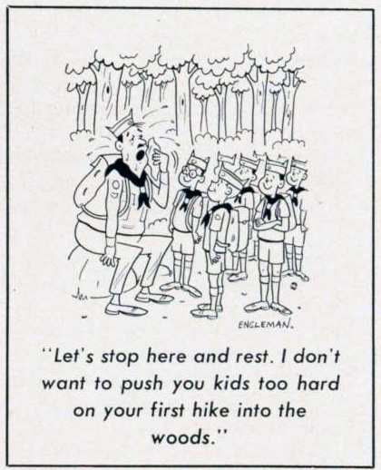Cartoon-1966-Tired
