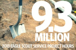 eagle-project-hours-2013
