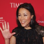 ann-curry-photo