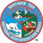 northern-tier-logo