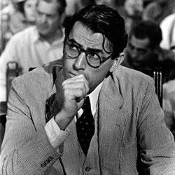 Atticus-Finch