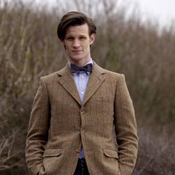 The-Doctor