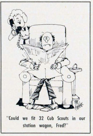 Cartoon-3-12
