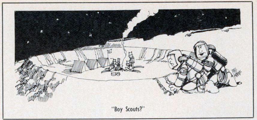 Cartoon-3-9