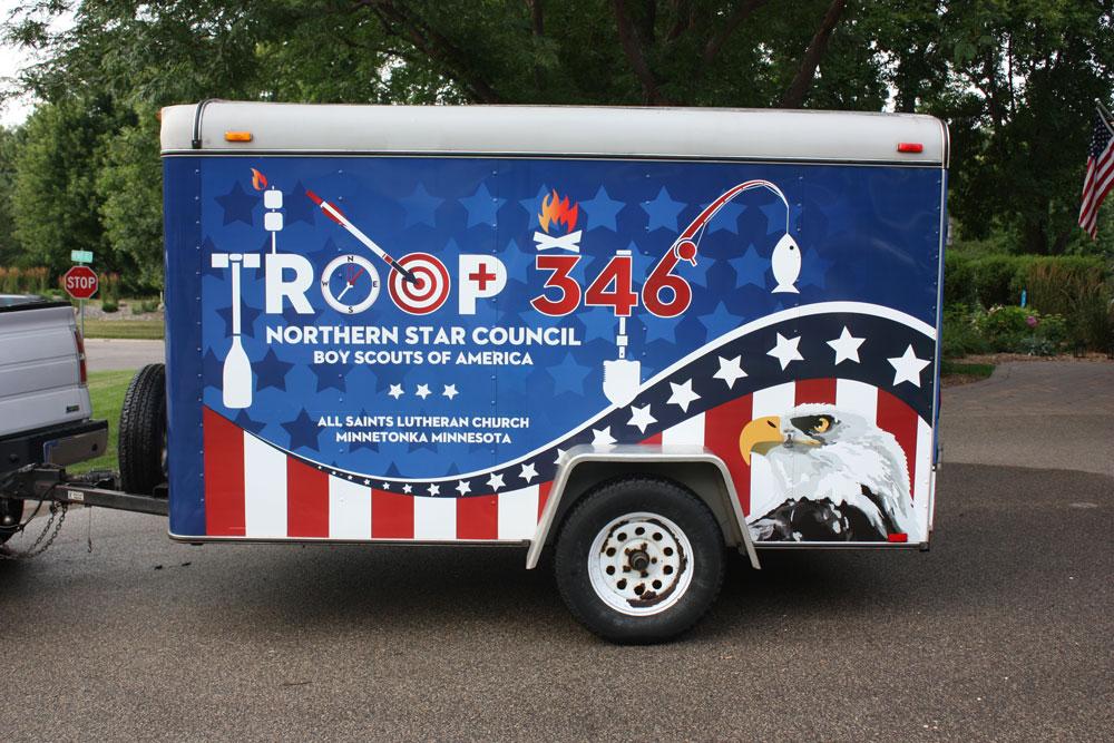 Troop-346-trailer-1