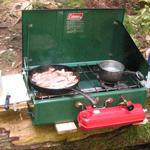 coleman-stove