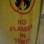 no-flames-in-tents