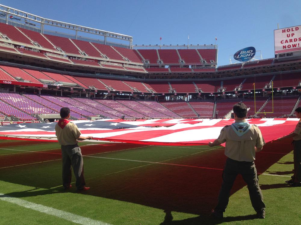 49ers-stadium-4