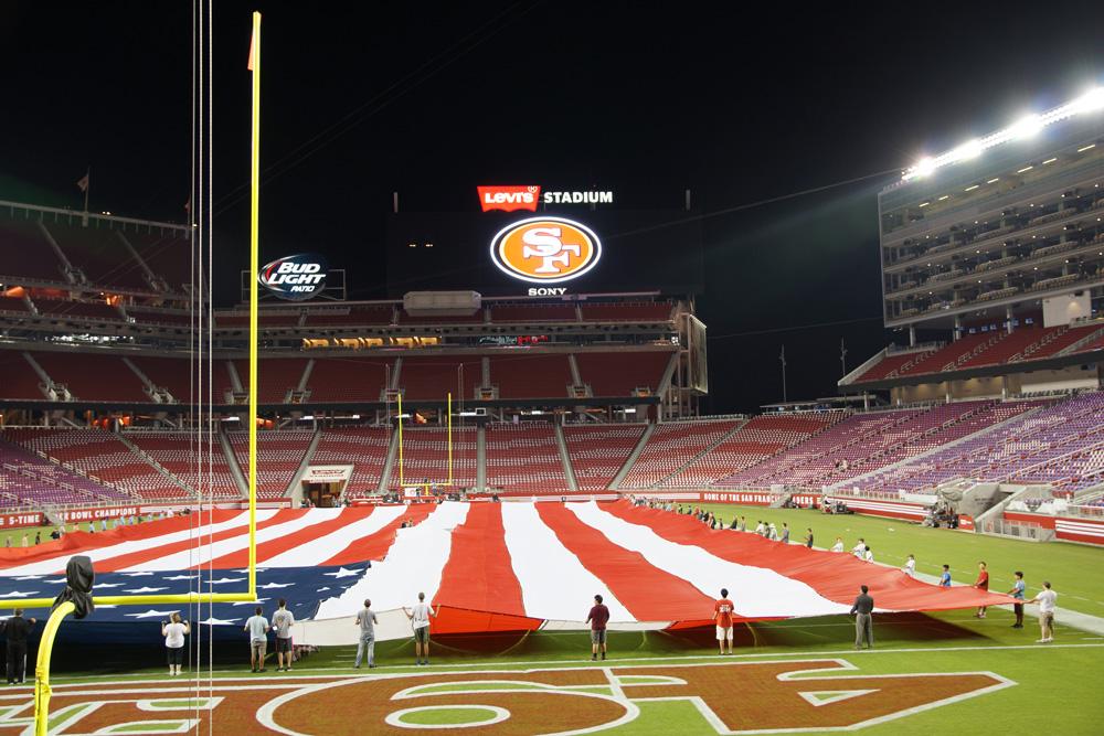 49ers-stadium-6