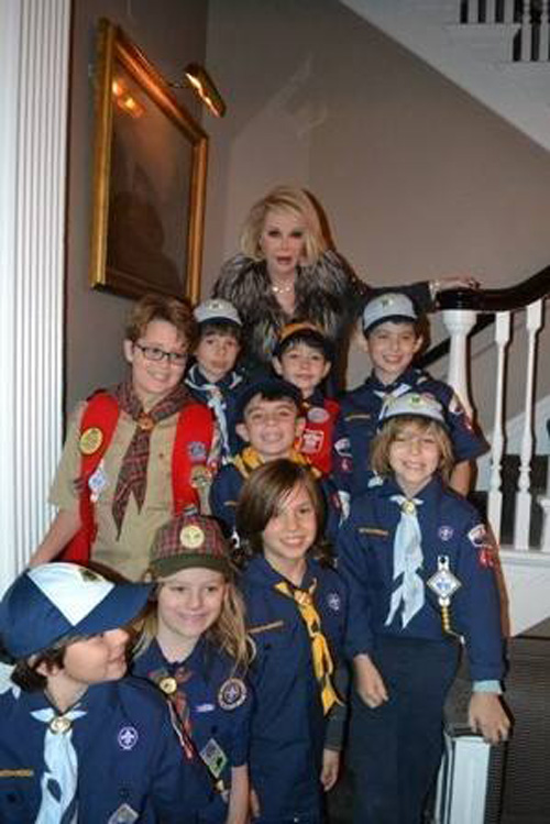 Joan-Rivers-Cub-Scouts