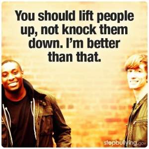 Stop-Bullying-Lift-People-Up