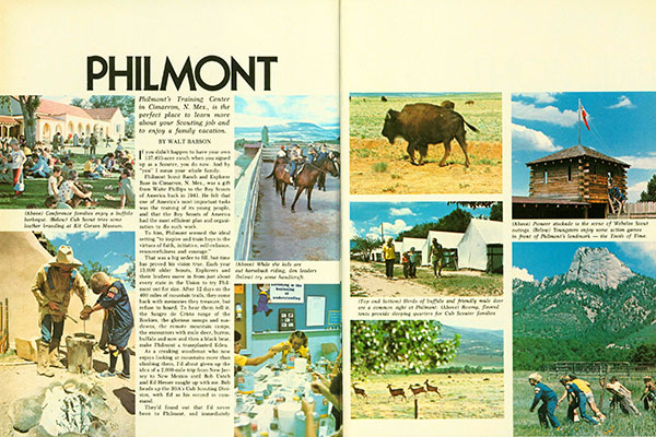 Philmont_76