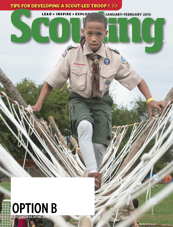 Scouting-Cover-Option-B
