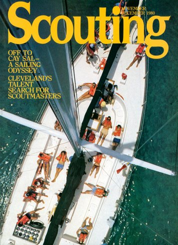 SeaBase_80Cover
