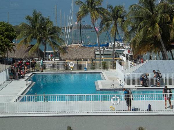 SeaBase_Pool