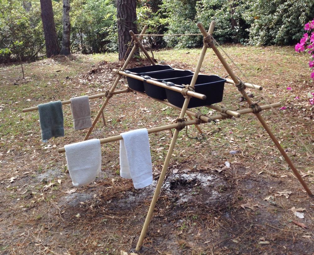 dishwashing-gadget-full