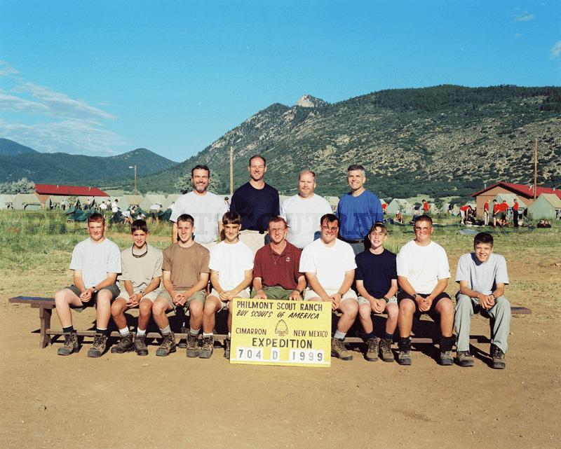 philmont-bryan-trek-1999-full