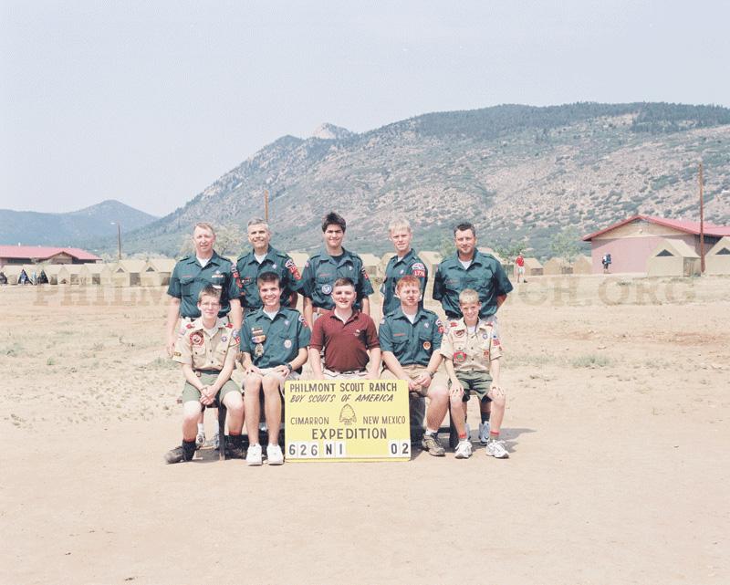 philmont-bryan-trek-2002