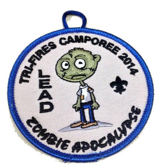 zombie-camporee-1