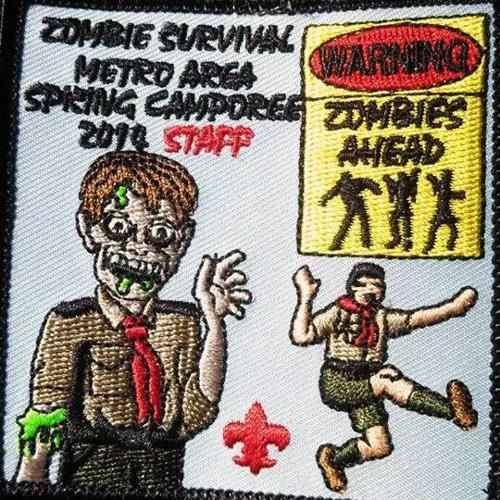 zombie-camporee-6