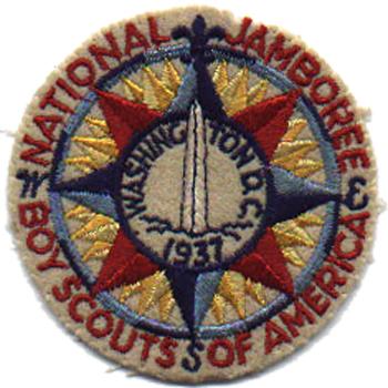 1937-jamboree-logo