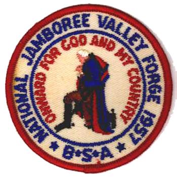 1957-jamboree-logo