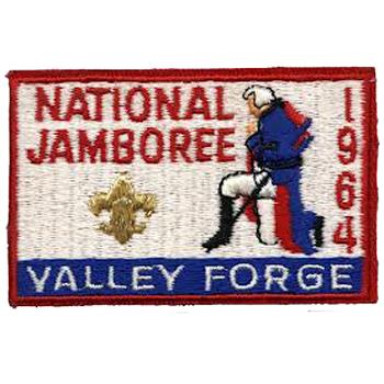 1964-jamboree-logo