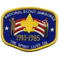 1985-jamboree-logo