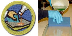 Composite-Materials-explained