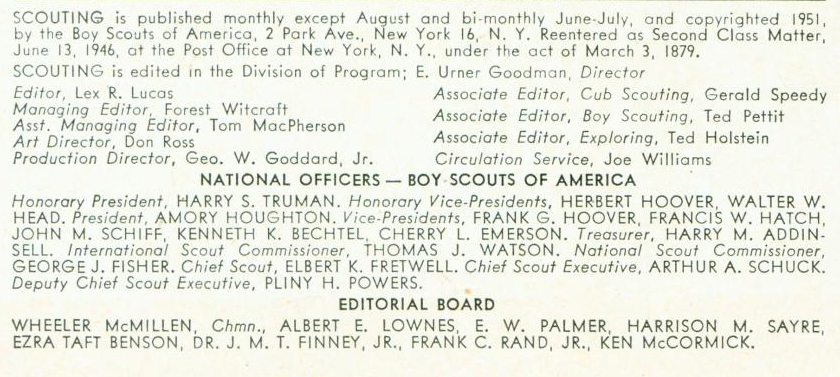 April-1951-Scouting-masthead