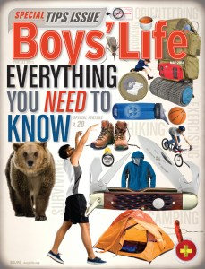 Boys-Life-May-2014-cover