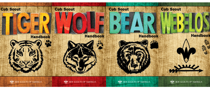 better activities simplified advancement coming to cub scouting in rh blog scoutingmagazine org cub scout program guide for pack cub scout academics and sports program guide pdf