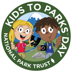 Kids-to-Parks-Day-logo