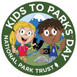 Kids-to-Parks-Day-logo
