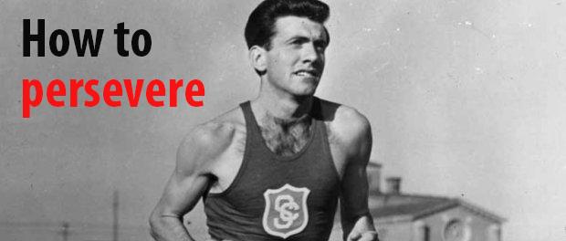 ScoutStuff30s-persevere