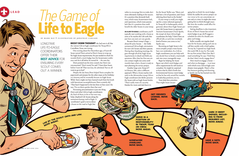 game-of-life-to-eagle-1