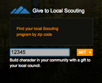 give-to-local-scouting