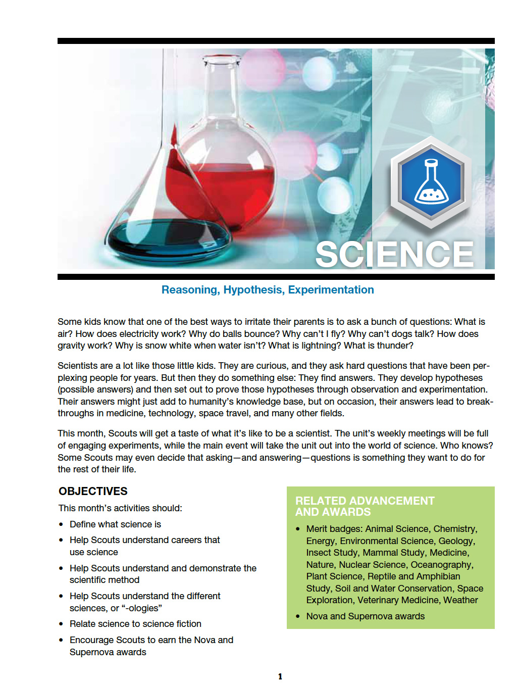 Science-program-features-first-page