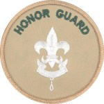 honor-guard-patch
