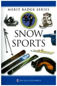 snow-sports-MB-cover