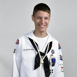 Peter-Schmidt