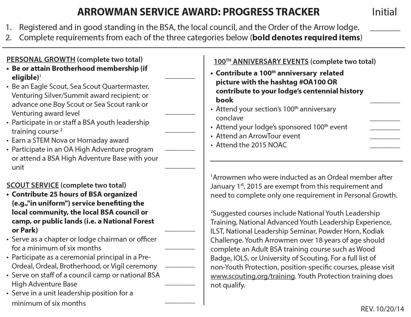 arrowman-service-award-requirements-for-youth