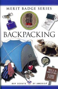 backpacking-mb-cover