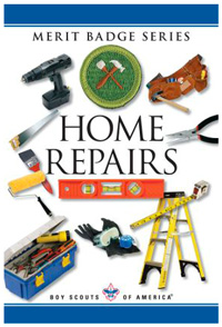 home-repairs-mb-cover