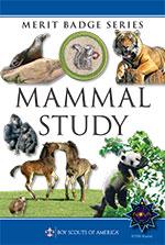 mammal_study_cover